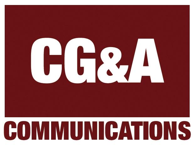 CG&A Logo